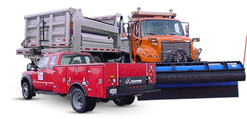 Lindco Truck Equipment