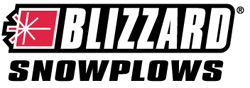 Blizzard Snowplows
