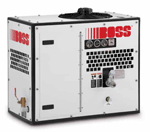 Boss Air 80102-AHBI