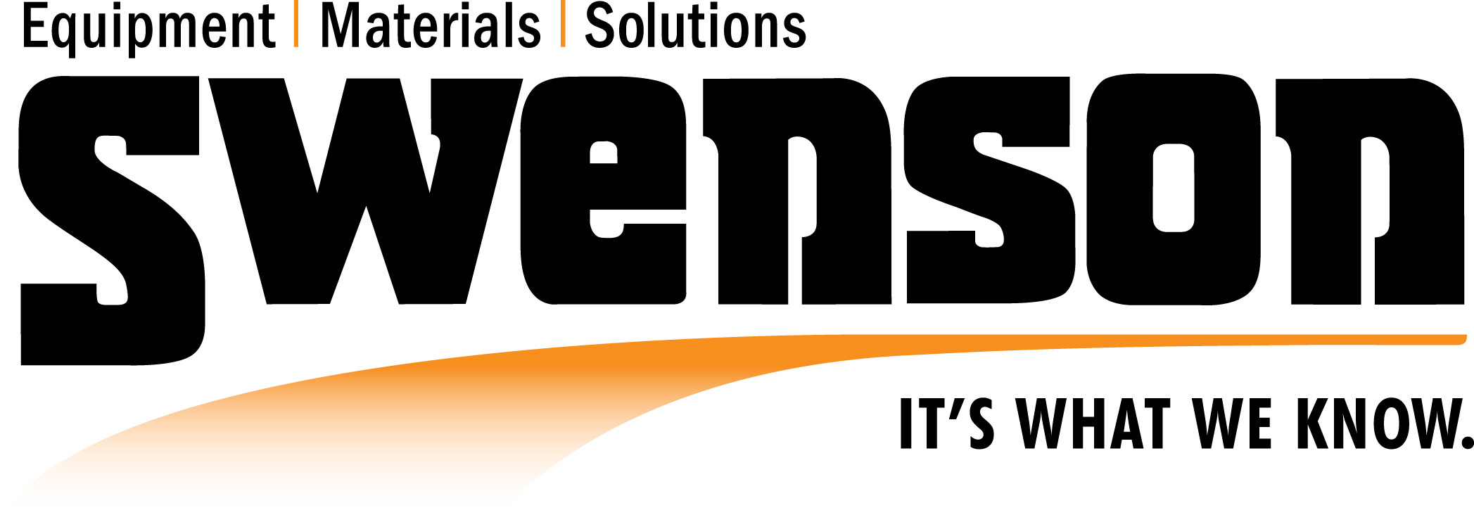Swenson Products