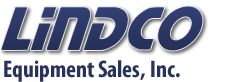 Lindco Equipment Sales