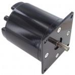 Meyer 36402 Electric Spinner Motor (#421300)
