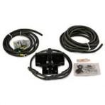 SnowEx VBR-080 Tailgate Vibrator Kit (# 421101)