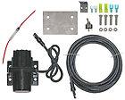 Universal V-Box Vibrator Kit (#421103)