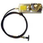 SnowEx GAK-020 Gate Kit