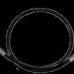 Blizzard B60091/1304630 3/8″ x 24″ Hydraulic Hose