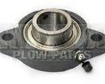 Swenson 04080-005-00 Replacement 2-Hole Bearing (#420202)