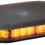 Hella MLB 100 Micro LED Lightbar H27 996 001